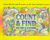 100 Fish & 10 Worms (Board Books) - McClanahan Book Company