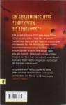 Der fünfte Krieger (Ein Jack-West-Thriller, Band 3) - Matthew Reilly, Sepp Leeb