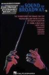 Ekm #011 - The Sound of Broadway - Dmitri