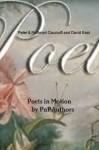 Poets in Motion by PnPauthors - Peter & Pattimari Cacciolfi