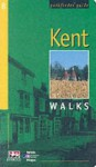 Kent Walks - Jarrold Publishing