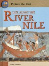 Life Along the River Nile - Jane Shuter