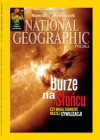 National Geographic 7/2012 - Redakcja magazynu National Geographic