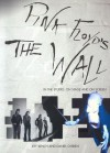Pink Floyd's the Wall: In the Studio, on Stage and On Screen - Jeff Bench, Daniel O'Brien