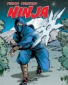 Ninja - Charlotte Guillain