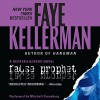 False Prophet: A Peter Decker and Rina Lazarus Novel - Faye Kellerman, Mitchell Greenberg, HarperAudio