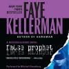 False Prophet: A Peter Decker and Rina Lazarus Novel - Faye Kellerman, Mitchell Greenberg, HarperAudio