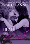 Death by Social Suicide - Kat Daemon, Karen Anne