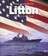 The Legend of Litton Industries - Jeffrey L. Rodengen