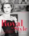 Royal Style - Luise Wackerl