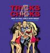 Tricks 4 Chicks - Julian Ronnie, Paul Martin