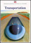 Transportation - Time-Life Books