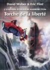 Torche de la liberté (Honor Harrington Universe - Wages of Sin, T2) - David Weber, Eric Flint, Michel Pagel
