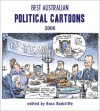 Best Australian Political Cartoons 2006 - Russ Radcliffe