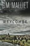Weycombe - G.M. Malliet