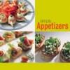 Simply Appetizers - Jonathan Silverman