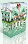 BILLIONAIRE ROMANCE: The Unforgettable Southern Billionaires: The Complete Collection Boxed Set (Young Adult Rich Alpha Male Billionaire Romance) - Violet Walker