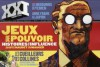 Hiver 2010 : Jeux de pouvoir (XXI, #9) - Collectif, Patrick de Saint-Exupéry