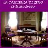La coscienza di Zeno [Zeno's Conscience] - Italo Svevo, Silvia Cecchini