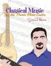 Classical Music for the Puerto Rican Cuatro: Samuel Ramos - Samuel Ramos