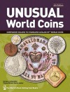 Unusual World Coins (Unusual World Coins: Companion Volume To Standard Catalog Of World) - Thomas Michael