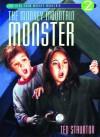 Monkey Mountain Monster - Ted Staunton