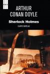 Sherlock Holmes Quatro Novellas - Arthur Conan Doyle