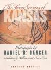 Four Seasons of Kansas,2nd Ed, REV - Daniel D. Dancer, William Least Heat-Moon