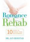 Romance Rehab - Jan Hoistad