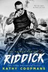 Riddick - Kathy Coopmans
