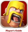 Clash of Clans: Clash of Clans Game Guide - Tips, Tricks and Strategies - Mark Mulle