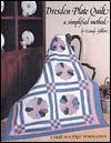 Dresden Plate Quilt: A Simplified Method - Wendy Gilbert