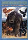 Handbuch der Erwachten Wesen, Band 1: Nordamerika - Nigel Findley