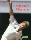 Livewire Real Lives Shane Warne - Ian Jackson