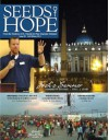 Seeds of Hope - Thomas Kennel, Rich Pagano, Curtis Carro, Lawerence Peck, Michael Garcia, Michael Cairnes, Bob Angel, Chris Dorsey