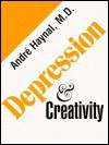 Depression And Creativity - Andre Haynal