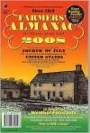 Farmers' Almanac - Peter Geiger