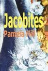 Jacobites - Pamela Hill