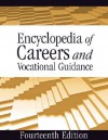 Encyclopedia of Careers and Vocational Guidance - J.G. Ferguson Publishing Company