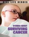 Stories about Surviving Cancer - Jane Bingham