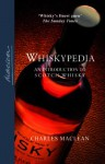 Whiskypedia: An Introduction to Scotch Whisky - Charles Maclean