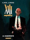 XIII Mystery - tome 1 - La Mangouste (French Edition) - Xavier Dorison, Ralph Meyer