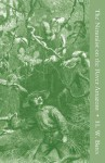 The Naturalist on the River Amazons, Volume 2 - Henry Walter Bates