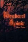 Kindred Spirit - Gina Davis