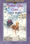 Timber Lane Cove - Carrie Bender