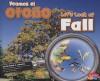 Veamos el otono/Let's Look at Fall (Pebble Plus Bilingual) - Sarah L. Schuette