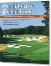 Golf Course Guidebook - Chris Hand