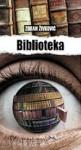 Biblioteka - Zoran Živković