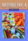 Matematyka 4 : podręcznik dla klasy czwartej szkoły podstawowej - Małgorzata. Dobrowolska