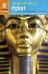 The Rough Guide to Egypt (Rough Guide to...) - Dan Richardson, Daniel Jacobs